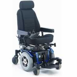 Anooncios es anuncios clasificados for Sillas de ruedas usadas