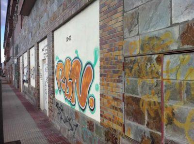 Venta de locales comerciales villanueva del pardillo - Alquiler de pisos en villanueva del pardillo ...