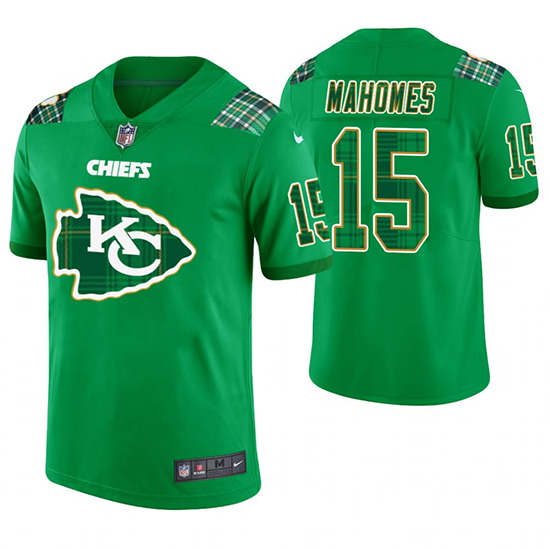 Camisetas nfl Kansas City Chiefs