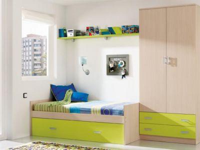 Celos a para su tico o terraza desde 75 euros m2 for Liquidacion muebles terraza