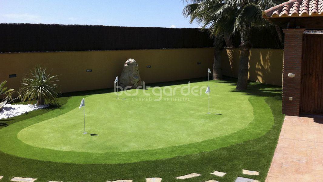 C sped artificial sevilla best garden - Cesped artificial zaragoza ...