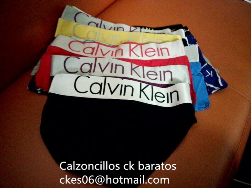 Venta calzoncillos calvin klein armani lv tommy for Oficina fedex madrid
