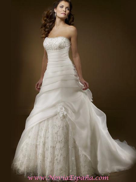 vestidos de novia baratos en vizcaya – vestidos de boda