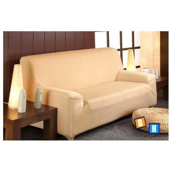 Fundas el sticas para el sof - Fundas para el sofa ...
