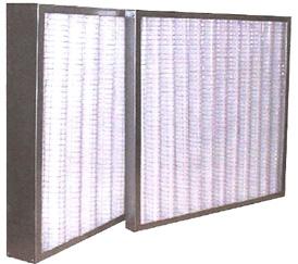 Auto empleo en fabricaci n de filtros de aire industriales for Oficina inem lleida