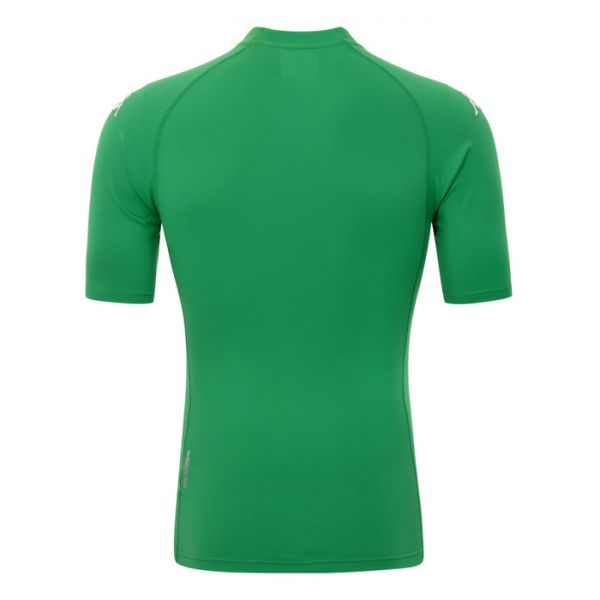 Camiseta de Real Betis 2020