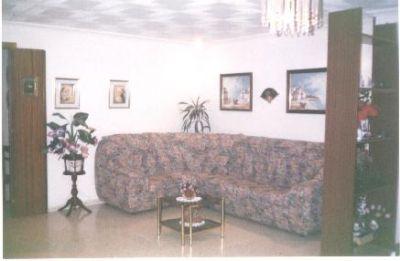 Benidorm alquilo piso verano for Pisos vacacionales sevilla