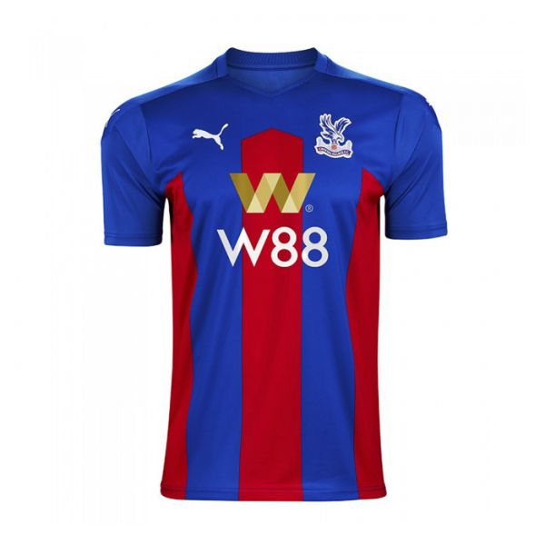 Camiseta Crystal Palace 2020