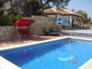 Casa rural con piscina climatizada - Casa rural con piscina climatizada asturias ...