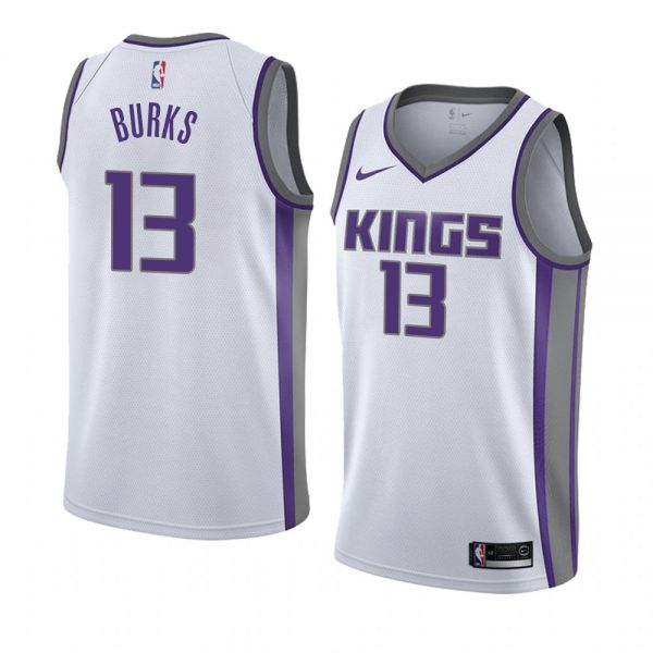 Camiseta Sacramento Kings