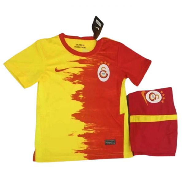 Camisetas de futbol Galatasaray baratas 2020 2021 por mayor
