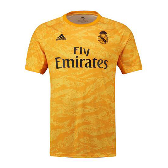 Camisetas futbol Real Madrid baratas 2019-2020