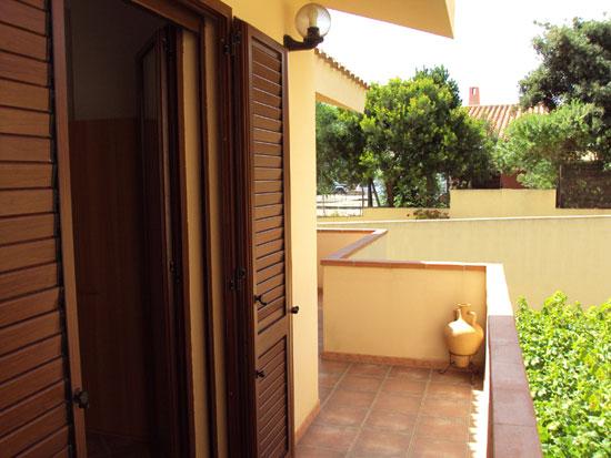 En cerde a italia apartamentos para vacaciones for Pisos vacacionales sevilla
