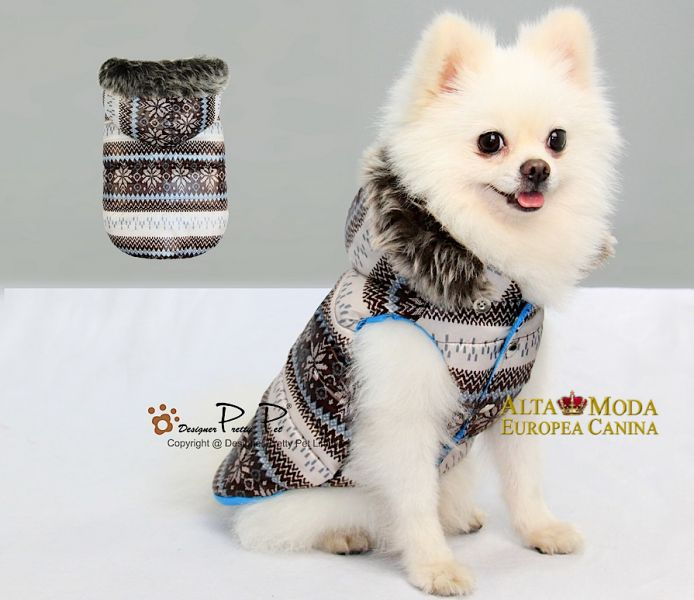 ce73ba8aff6 Comprar Ropa para Perros Online