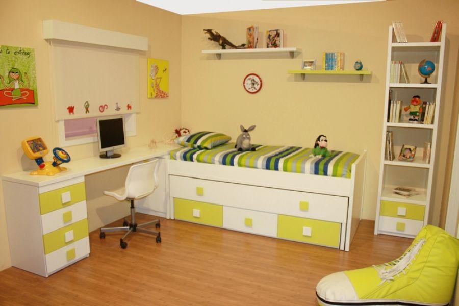 Fabrica de dormitorios juveniles en fuenlabrada - Dormitorios juveniles almeria ...