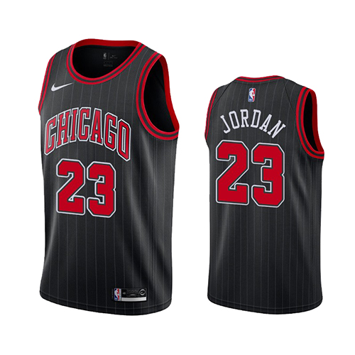 Camiseta Chicago Bulls baratas por mayor