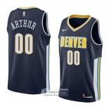 Camisetas NBA Denver Nuggets replicas