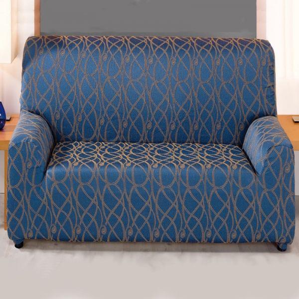 fundas para sof s confeccionadas alta calidad