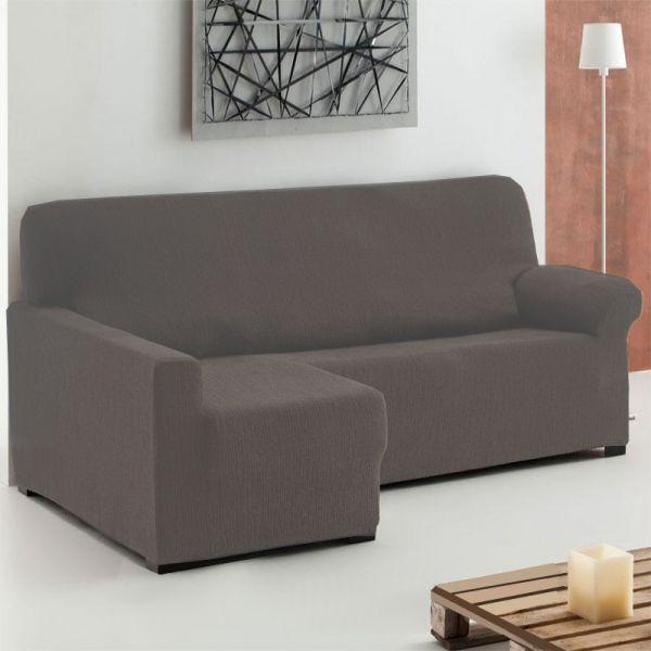 Fundas el sticas para chaise longue env os gratis - Fundas elasticas ...