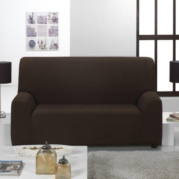 Fundas sof s el sticas - Fundas elasticas sofa ...