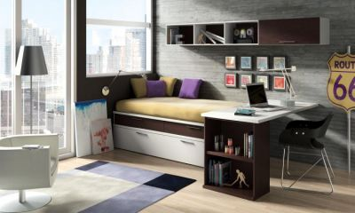 liquidaci n muebles juveniles