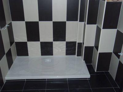 Reformas ba o cocina piso entero mas barato - Amueblar piso entero barato ...