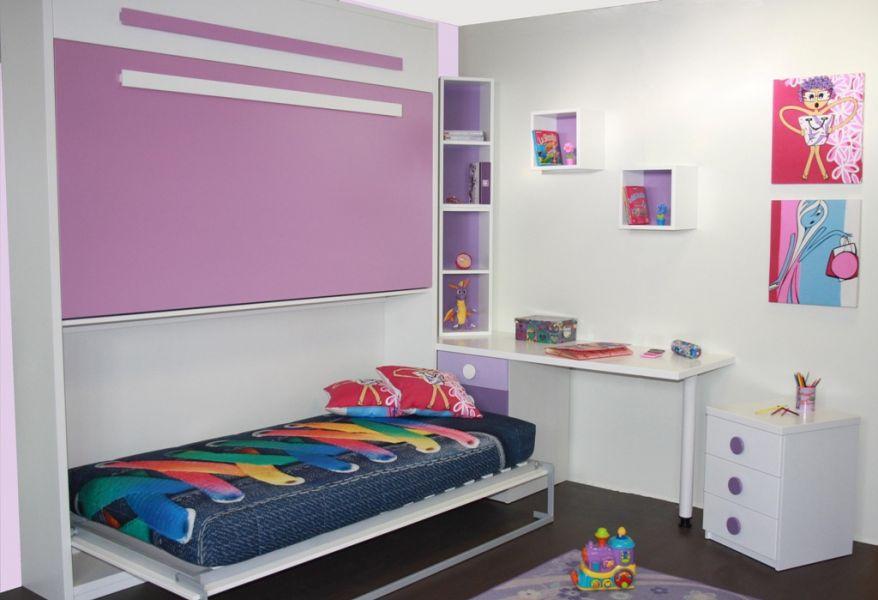 Fabrica de dormitorios juveniles en fuenlabrada - Dormitorios juveniles tenerife ...