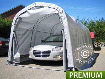 Carpa garaje 2 70x5 10x2 30 for Carpas para coches