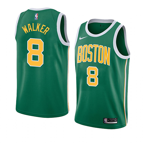 Camiseta Boston Celtics