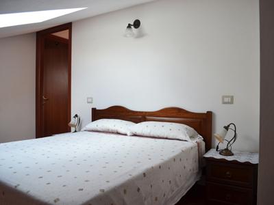 Alquiler vacacional de apartamentos en la isla de cerde a for Alquiler apartamento vacacional sevilla