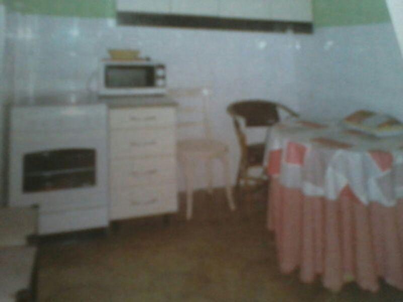 En zona estella allo ocasi n vendo casa unifamiliar adosada - Ocasion casa malaga ...