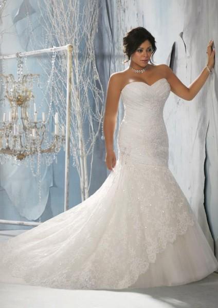vestidos de novia talla grande hasta 62 noviaespaÑa