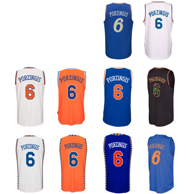 Camiseta NBA New York Knicks baratas