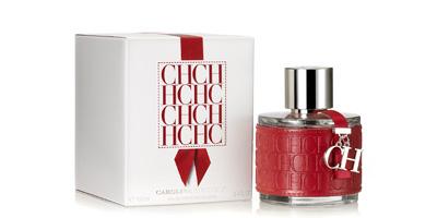 Liquidacion por cierre de tienda perfumes de muchas marcas for Muebles oficina baratos liquidacion por cierre