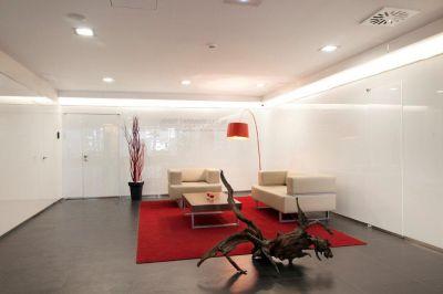 Alquiler oficinas y despachos barcelona n 1 por solo 399 for Alquiler oficinas badajoz