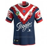 Comprar ropa de rugby Sydney Roosters online