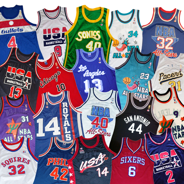 Camisetas nba baratas for Pisos 884 palencia