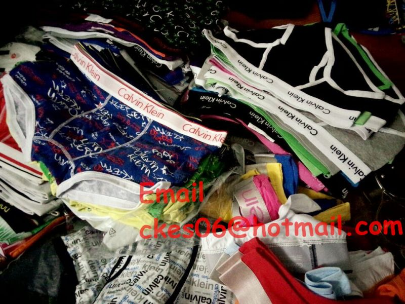 Vender calvin klein ropa interior lv boxer dg for Oficina fedex madrid