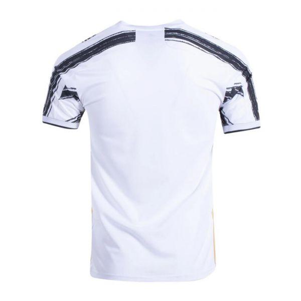 Camisetas futbol baratas Juventus temporada 2020-2021