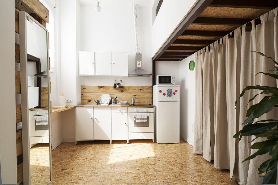 Alquiler de pisos en girona particulares alquiler de pisos - Alquiler benicasim particulares ...