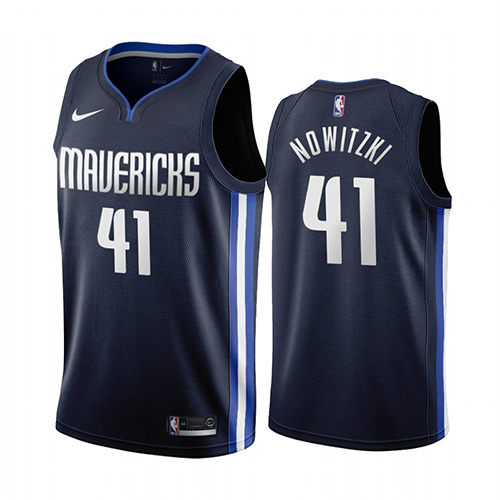 Camiseta Dallas Mavericks baratas por mayor
