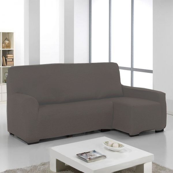 Fundas econ micas para sof s chaise longue - Fundas sofa madrid ...