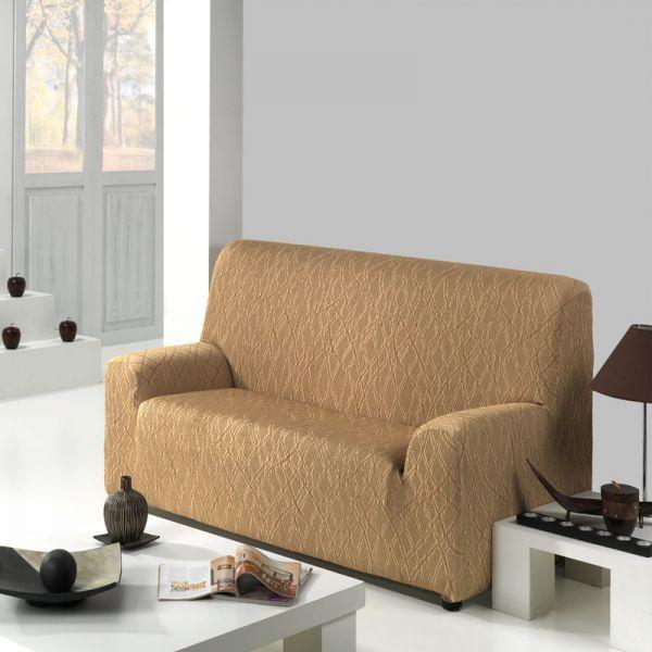 Fundas sof s el sticas - Fundas elasticas ...