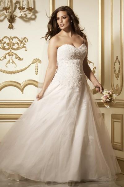 vestidos de novia alquiler lleida | mejores vestidos de novia