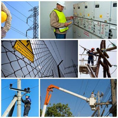 Electricista electricidad barcelona - Electricista huelva ...