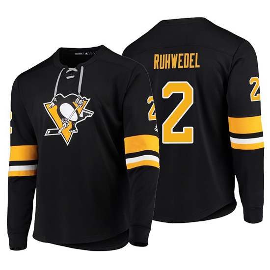 Camiseta Pittsburgh Penguins baratas